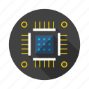 chip, circuit, ic, integratedcircuit, microchip, microprocessor, semiconductor