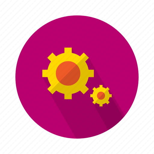 mobilesetting, placesetting, position, setting, settingup, stagesetting, surrounding icon