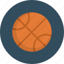 ball, basket, basketball, game, sport