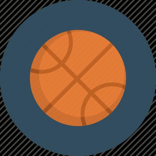 ball, basket, basketball, game, sport icon