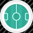 football, game, soccer, sport, stadium