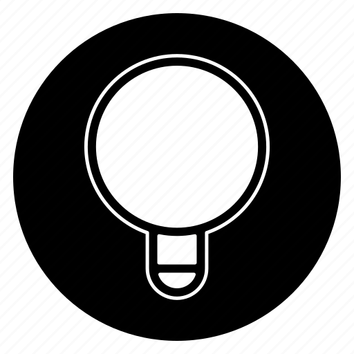 bulb, business, creative, energy, idea icon