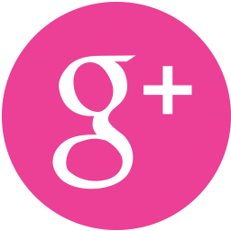 Image result for google pink icon