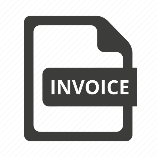 Bill, document, invoice icon | Icon search engine