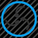 hurricane, revolve, rotate, spin, swirl direction, twirl, vortex arrows