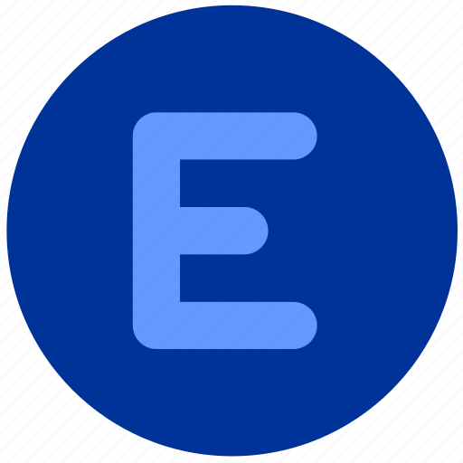 element, error, label, ui, web icon
