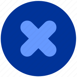 close, exit, function, label, ui icon