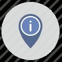 geo, location, pointer, tag