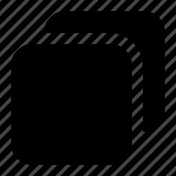 tabs icon