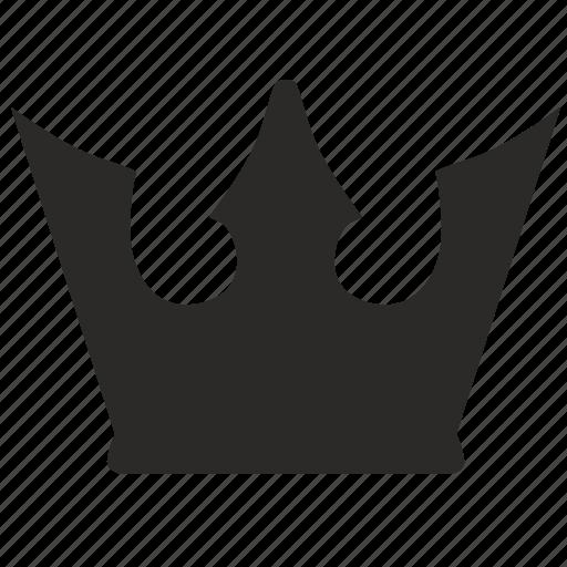 club, king, luxury, premium, quality, queen, royal icon