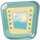 gallery, photo, photogallery, picture icon