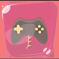 entertainment, game, games icon