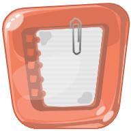 massage, note, notes icon