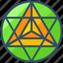 metatron, cube, geometry, shape, design, creative
