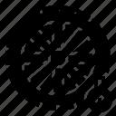 pressure, wheel, auto, check, tire, vehicle, safety icon