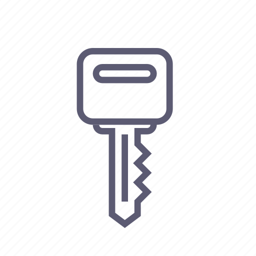 entrance, hacking, input, key, login, safety icon