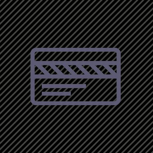 digital key, electronic key, key card, pass, safety, security, skip icon