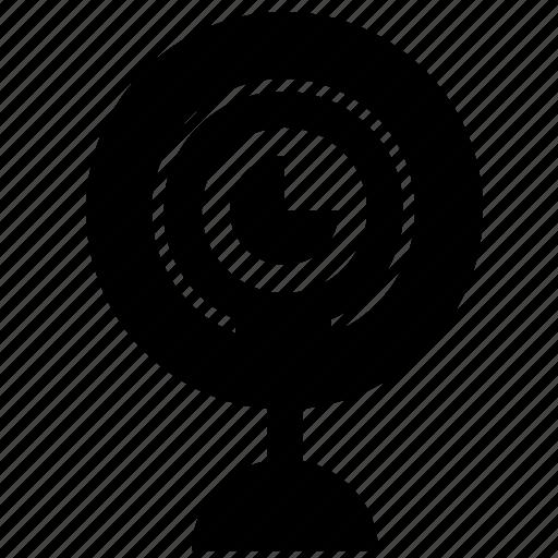 cam, camera, record, recording, video, web icon