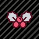 blossom, festival, fruit, japan, sakura icon