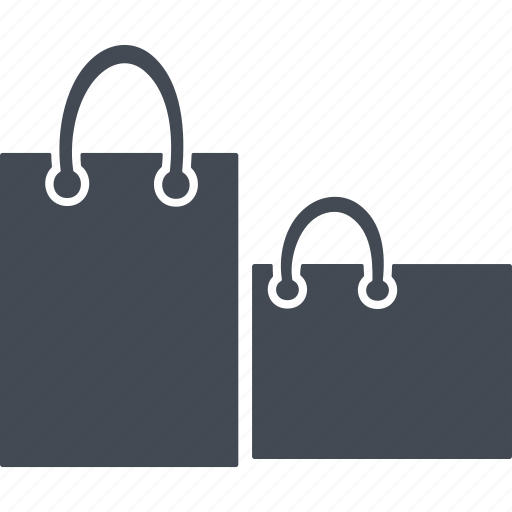 best price, discounts, merchandise, promotions, purchase, sale icon