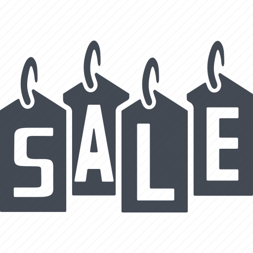 best price, discounts, merchandise, price-list, promotions, purchase, sale icon