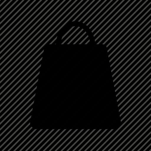 bag, basket, buy, item, purchase, shop, shopping cart icon