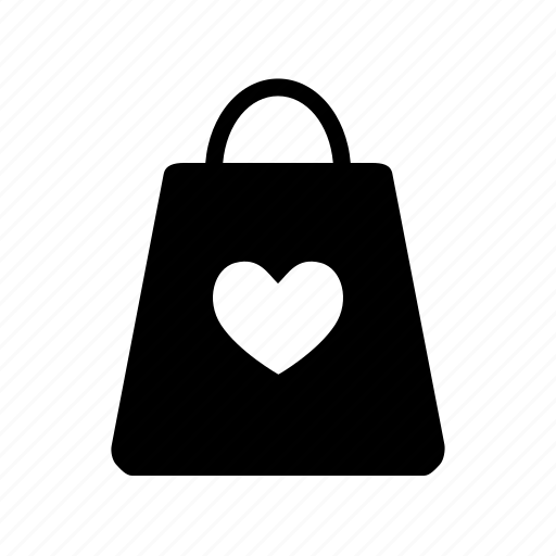 favorite, heart, item, like, loyalty, popular, shop, wishlist icon