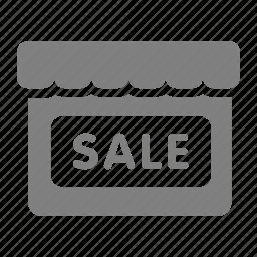 online, sale, sales, shop icon