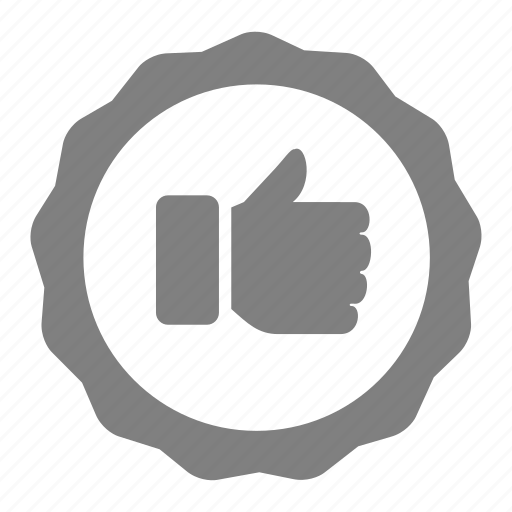 good, online, review, sales, shop, thumbs, up icon