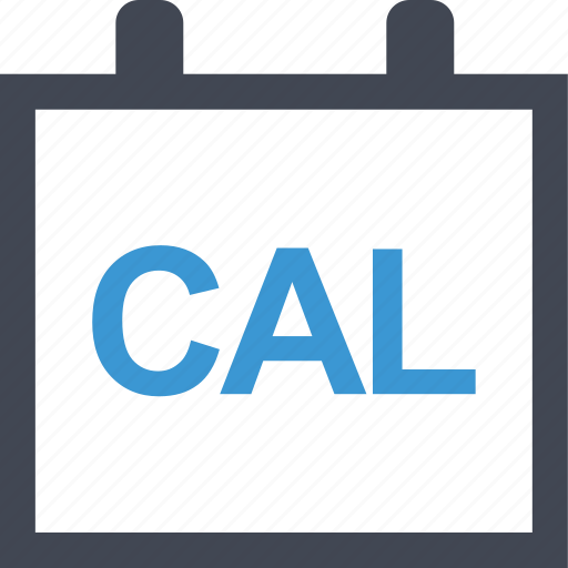 appointment, cal, calendar, event, meeting, schedule icon