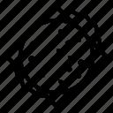 cheeseburger, fast, food, logo, sandwich, silhouette, snack icon