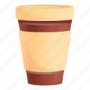 caffeine, coffee, cup, food, paper