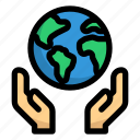 save earth, ecology, environment, earth, planet earth, planet, save