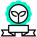 product, badge, award, ribbon
