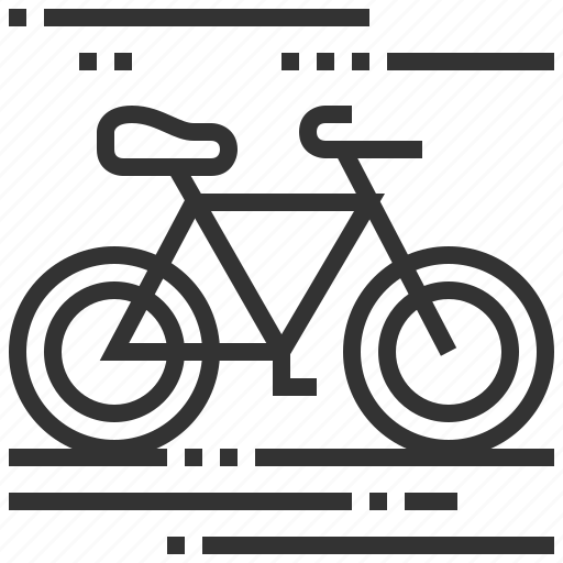 Bicycle, bike, cycling, eco, transport, transportation icon - Download on Iconfinder