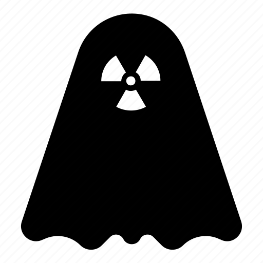 ghost, ghosts, halloween, horror, scare, scary icon