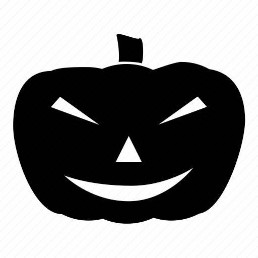 emoji, halloween, mask, pumpkin, scary, smily ghost, vegetable icon