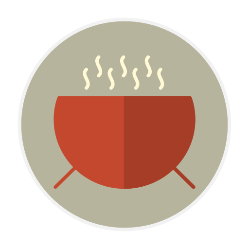 cauldrom icon