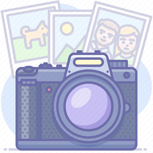 Camera, images, photo icon - Download on Iconfinder