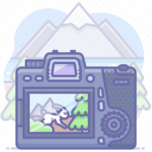 Camera, photo, shot icon - Download on Iconfinder