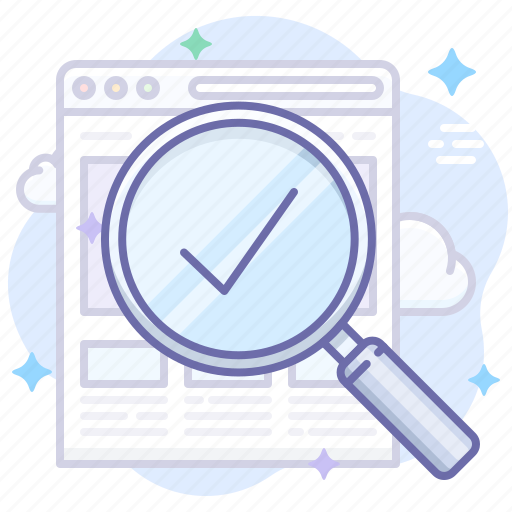 Search, seo, website icon - Download on Iconfinder