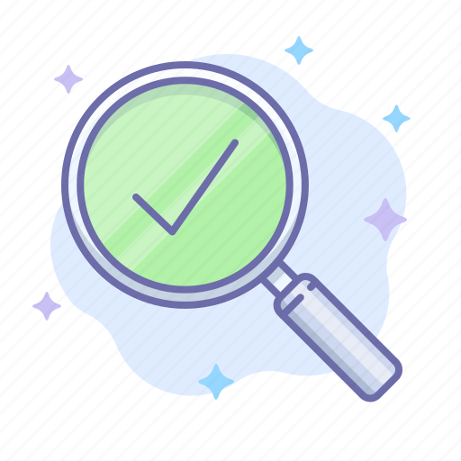 Search, seo, success icon - Download on Iconfinder