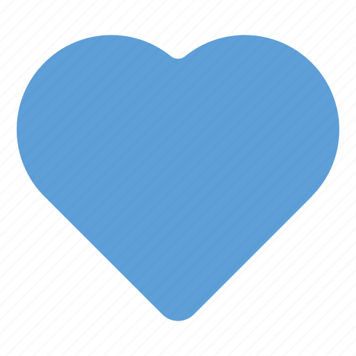 Favorite, heart, like, love, passion icon - Download on Iconfinder