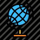 world, geo, geography, earth, globe, map