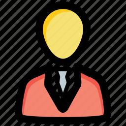 educator, female teacher, profession, professor, teacher, tutor icon