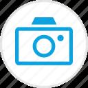 camera, photo, picture, screenshot