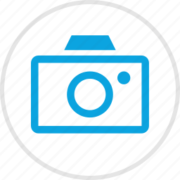 camera, photo, picture, screenshot icon