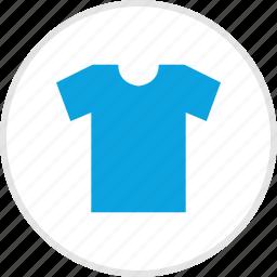 code, dress, shirt, tshirt icon
