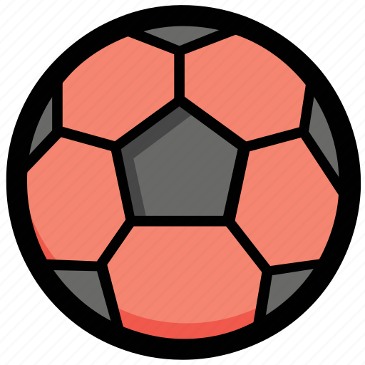 football, game, soccer, sports, sports ball icon