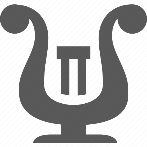 arph, audio, music, sound icon